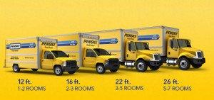 view-trucks