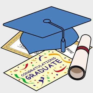 graduation-clip-art-6