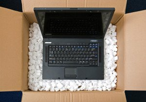 packing-computers